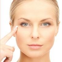 Scottsdale Laser Skin Resurfacing